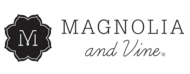 Magnolia and Vine interchangeable jewelry and
