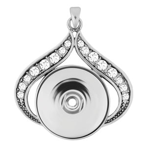 Grand Surround Pendant at MyStyleInASnap.com