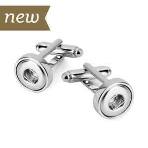 # M0704 Mini Cuff Links