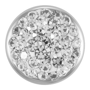Magnolia and Vine Mini Dazzle Clear Snap #M0121