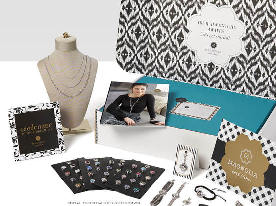 Start Your Own Business Today with our $99 Starter Kit! Get the details at MyStyleInASnap.com
