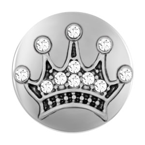 Mini Queenie Crown Snap