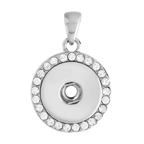 Starlet Pendant at MyStyleInASnap.com