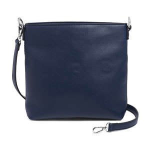 Navy VERSA Journey Interchangeable Handbag Base Bag {ALSO available in Black, Brown and Grey vegan leather} Add your choice of Flap Accents and change the look of your purse in seconds WITHOUT MOVING THE CONTENTS!  Carry crossbody or with the single short strap. Shop MyStyleInASnap to see ALL THE FLAP ACCENTS! Love it? Join us and get it all at consultant prices!